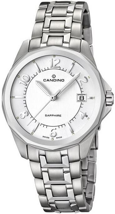 Candino Classic C4491/2 от Candino