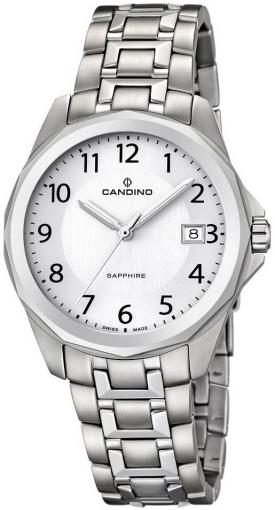 Candino Classic C4491/5