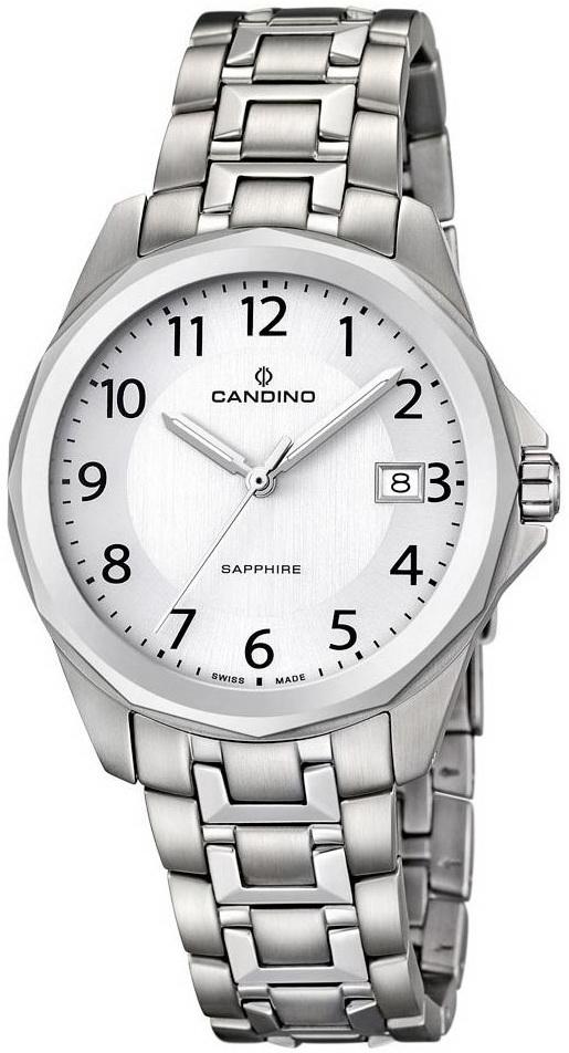 Candino Classic C4491/5 от Candino