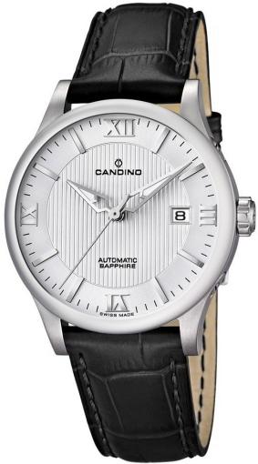 Candino Classic C4494/2