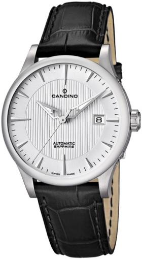 Candino Classic C4494/3