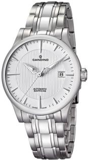 Candino Classic C4495/3