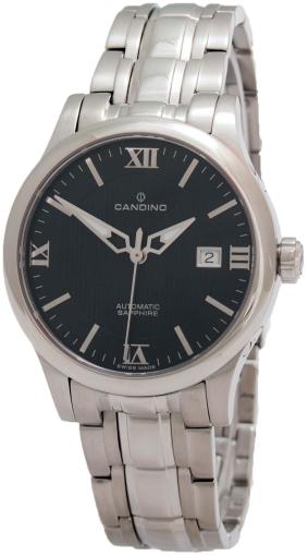 Candino Classic C4495/4