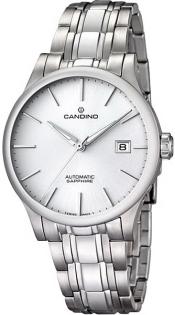 Candino Classic C4495/5