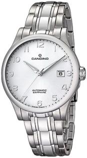 Candino Classic C4495/6