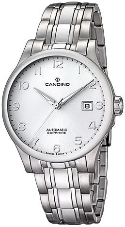 Candino Classic C4495/6 от Candino