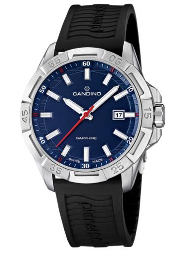 Candino Sportive C4497/2