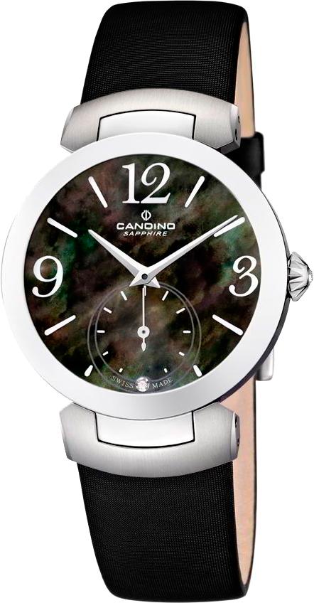 Candino Elegance C4498/2 от Candino