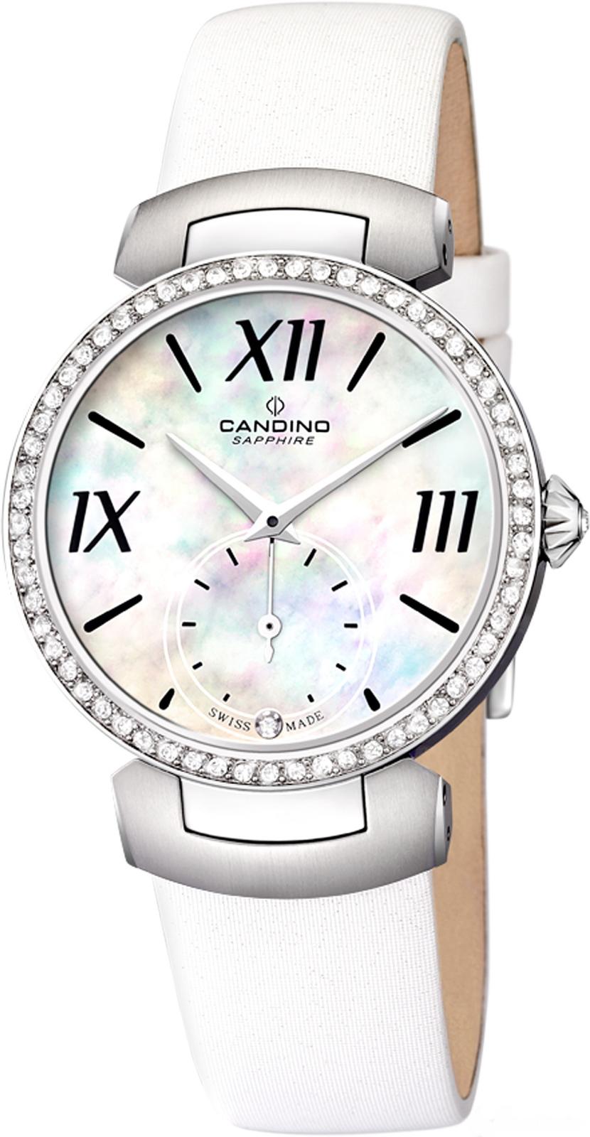 Candino Elegance C4499/1 от Candino