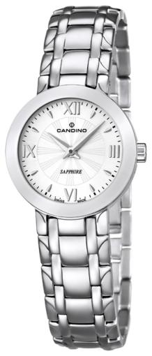 Candino Classic C4500/1