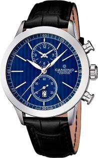 Candino Sport C4505/3