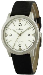 Candino Elegance C4511/1