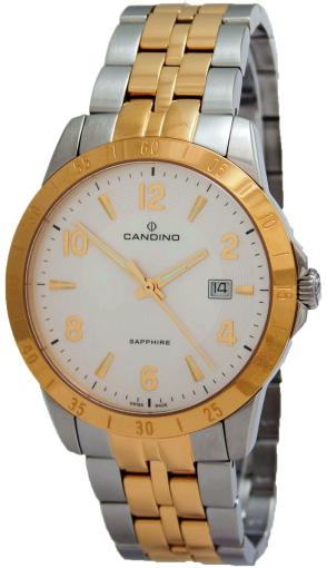 Candino Casual C4514/3