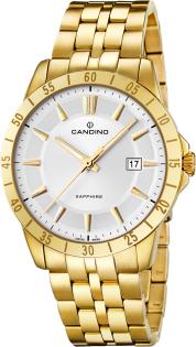 Candino Casual C4515/1