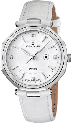 Candino Classic C4524/2
