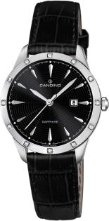 Candino Classic C4527/3