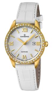 Candino Elegance C4529/1