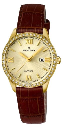 Candino Classic C4529/2
