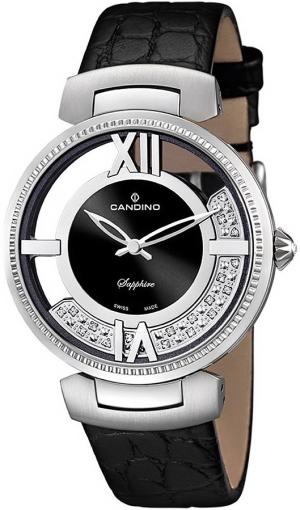 Candino Elegance C4530/2