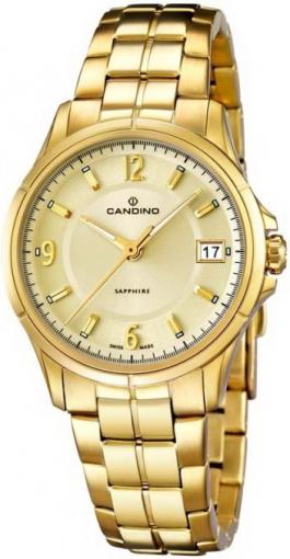 Candino Elegance C4535/2