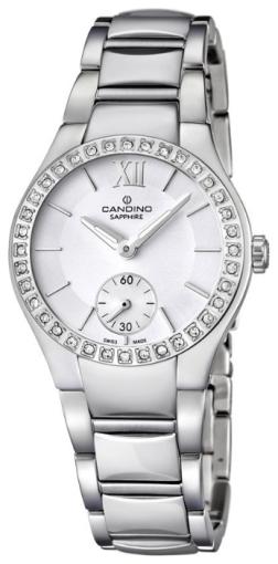 Candino Elegance C4537/1