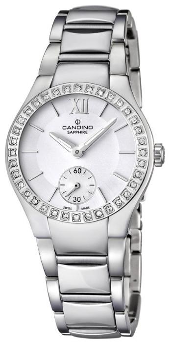 Candino Elegance C4537/1 от Candino