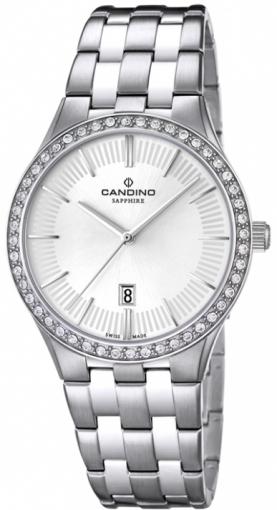Candino Classic C4544/1