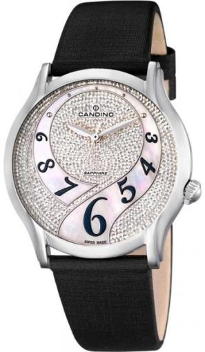 Candino Elegance C4551/2