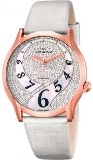 Candino Elegance C4553/1