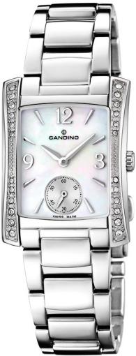 Candino Elegance C4554/1