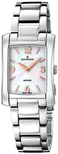 Candino Elegance C4556/2