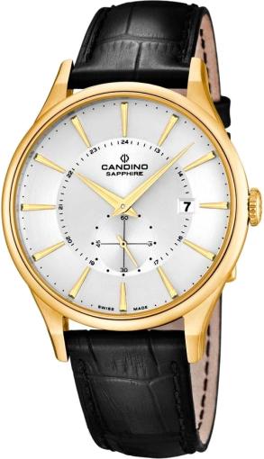 Candino Elegance C4559/1
