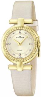 Candino Elegance C4561/2
