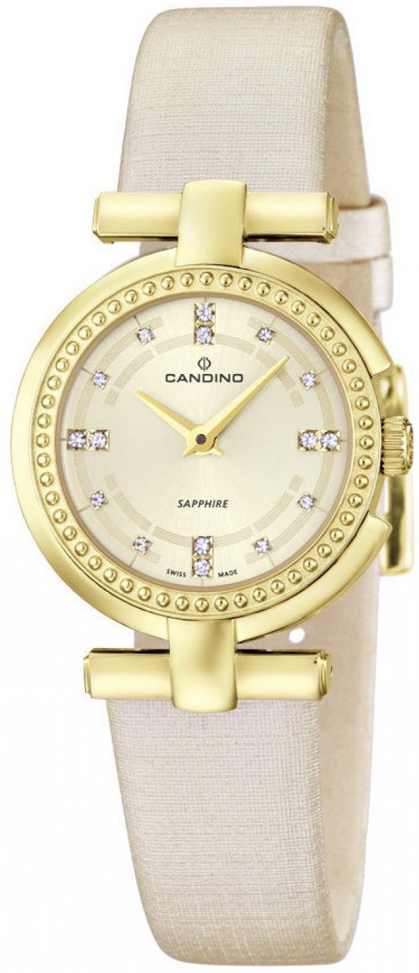Candino Elegance C4561/2 от Candino