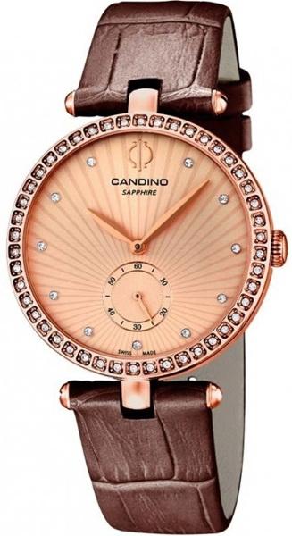 Candino Elegance C4565/2 от Candino