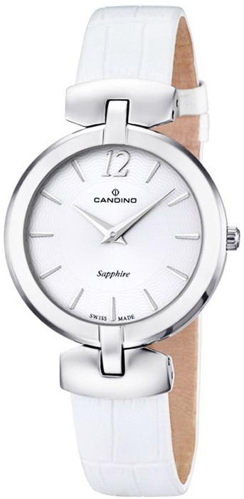 Candino Elegance C4566/1 от Candino