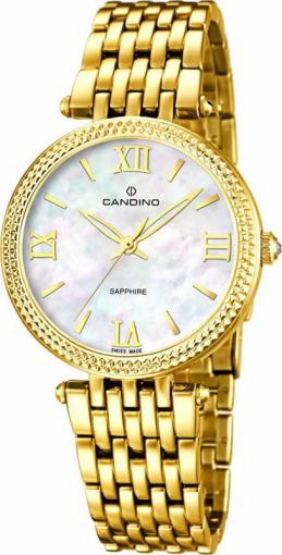 Candino Elegance C4569/1