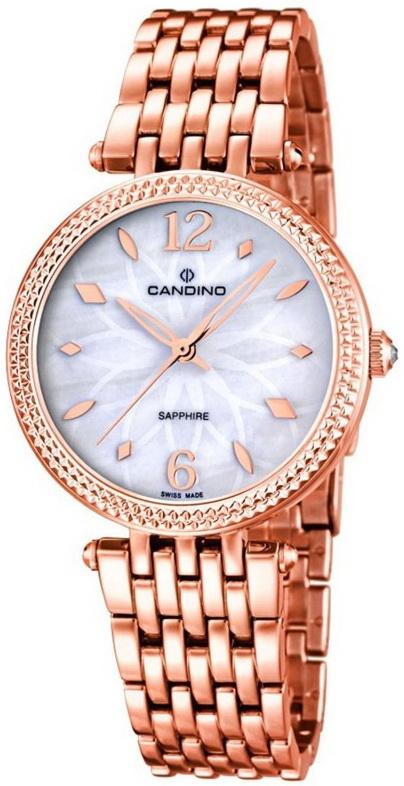 Candino Elegance C4570/1 от Candino