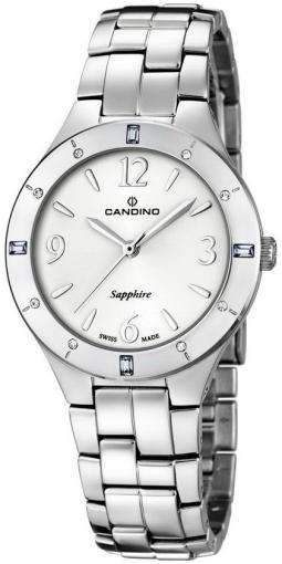 Candino Elegance C4571/1