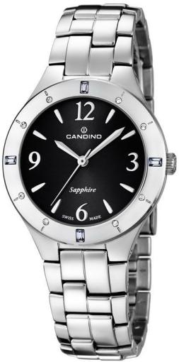 Candino Elegance C4571/2