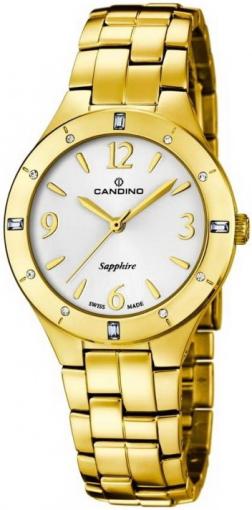 Candino Elegance C4572/1