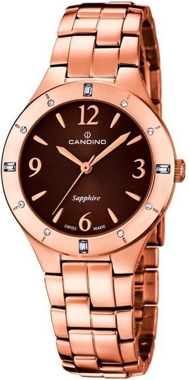 Candino Elegance C4573/2 от Candino