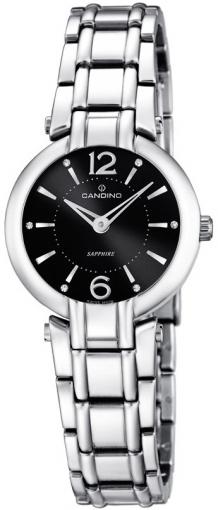 Candino Elegance C4574/2