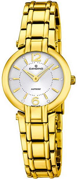 Candino Elegance C4575/1 от Candino