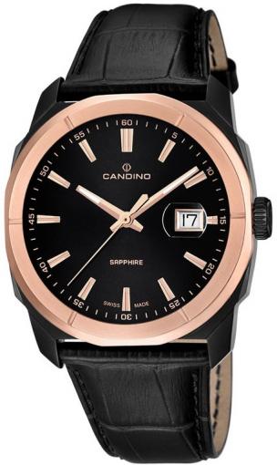 Candino Elegance C4588/1