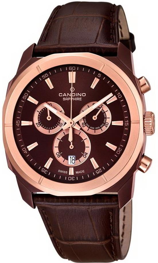 Candino Elegance C4589/1 от Candino