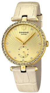 Candino Elegance C4564/2