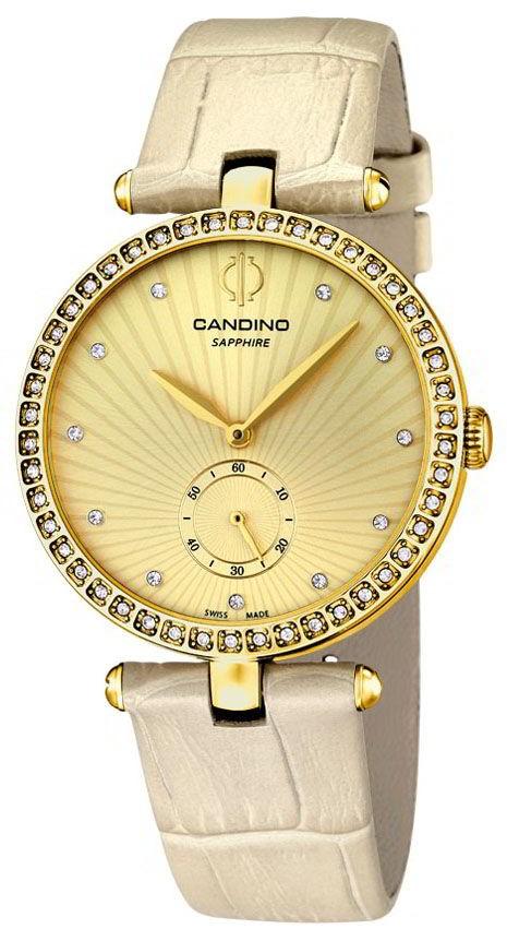 Candino Elegance C4564/2 от Candino