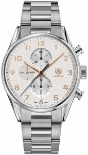 TAG Heuer Carrera CAR2012.BA0799