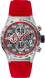 TAG Heuer Carrera Manchester United CAR201M.FT6156